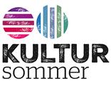 Oö. Kultursommer Logo