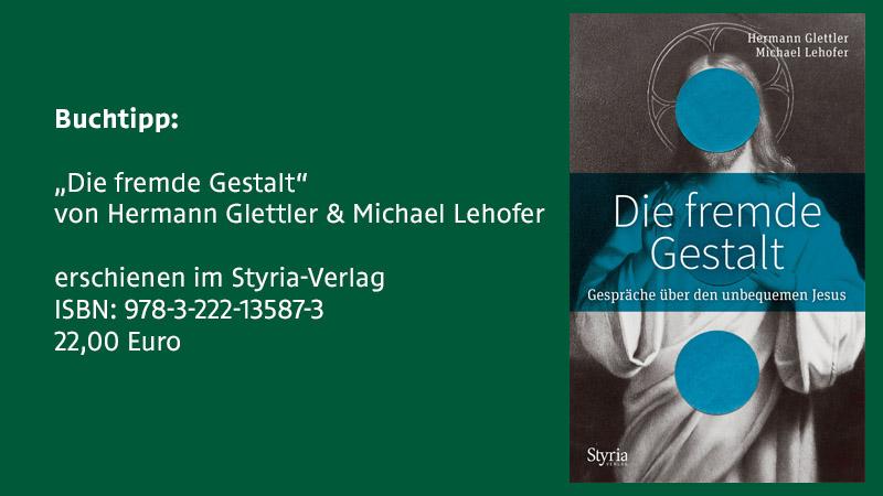 """""""Die fremde Gestalt"""""""