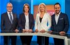 Wien heute Moderatoren 2017