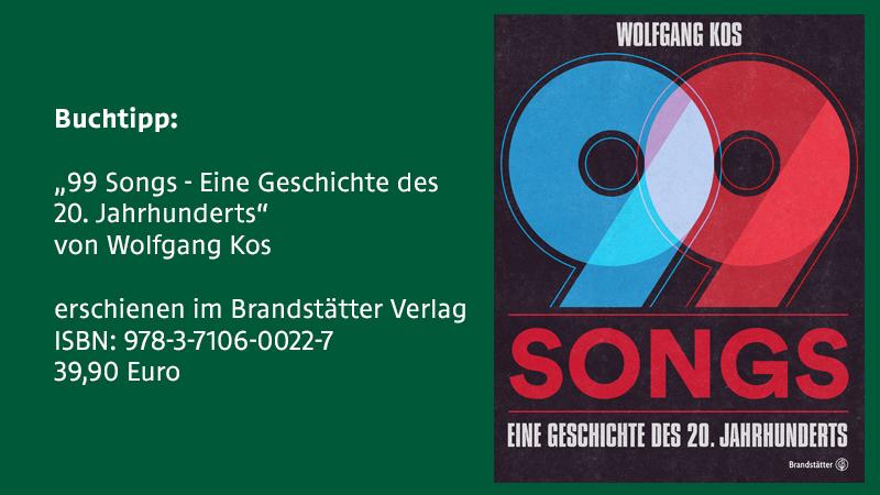 """""""99 Songs"""""""