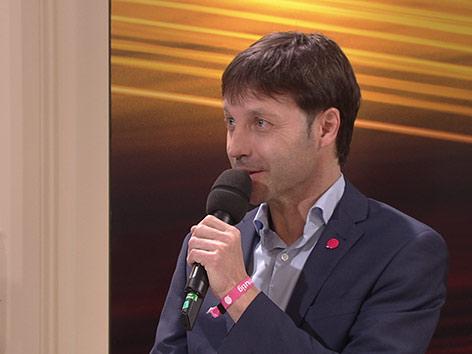 Landtagswahl Kärnten 2018 Spitzenkandidaten
