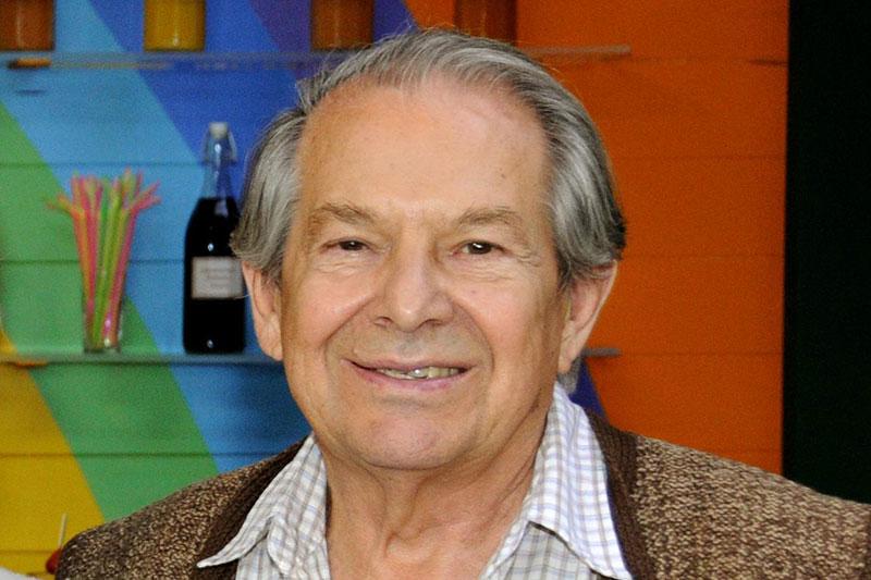Erich Padalewski