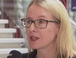Margarete Schramböck Wirtschaftsministerin ÖVP
