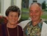 Gerhard und Anni Schobel