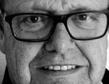 Ansichten Werner Blum