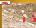 1995 Attentat auf Oberwarter Roma