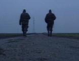 30 Jahre Burgenland heute 1990: Beginn des Assistenzeinsatzes