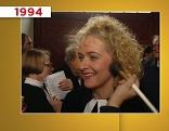30 Jahre Bheute 1994 Gertraud Knoll