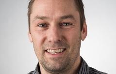 Martin Burtscher Dalaas