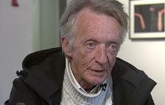 Gerhard Leeb Gegen den Zeitgeist Austellung