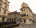 Jüdisches Bratislava