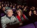 LET'S CEE Film Festival Publikum