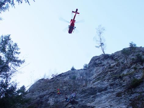 Klettersteig Talbach : Zillertal klettersteig talbach youtube
