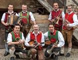 Südtiroler Tanzlmusig
