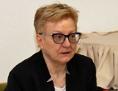Predavanje Sanje Vulić u Trajštofu