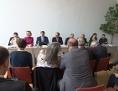 Sjednica Savjetov u Beču