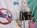 Protest gegen AUVA-Auflösung
