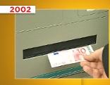 30 jahre Burgenland heute 2002