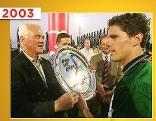 30 jahre Burgenland heute 2003