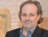 Karl Holubar
