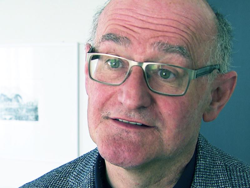 Peter Bußjäger