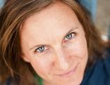 Katrin Hammerl