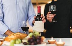 Sejem Gast Hallegger gostinstvo 50 sejmišče Intervino vino