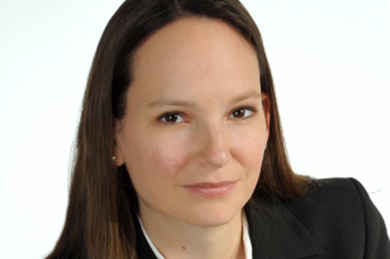 Katharina Hofer