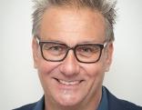Helmut Leder
