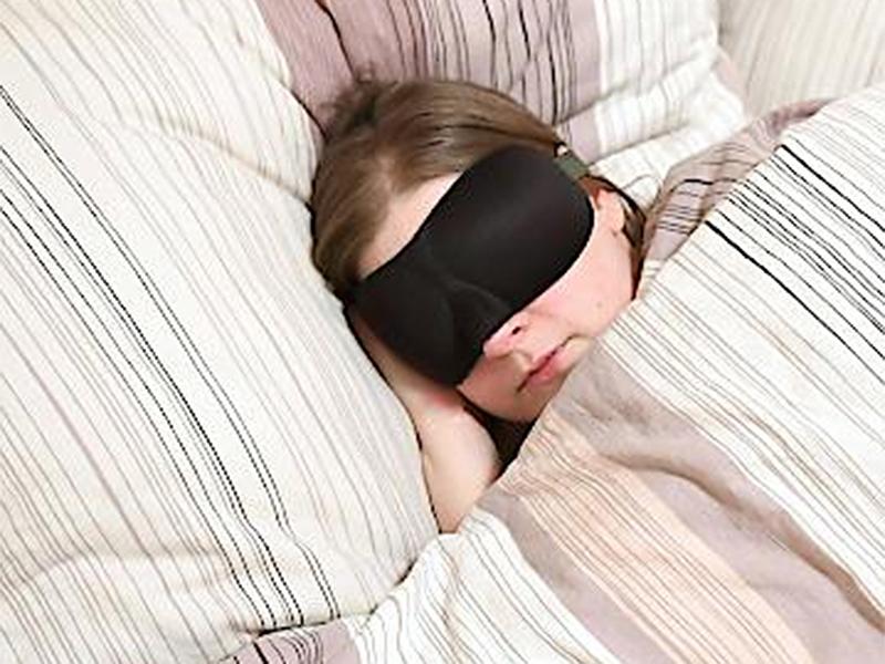 Schlaf Schlafzimmer Schlafende