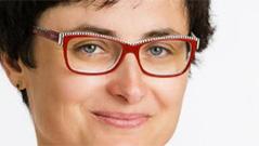 Tatjana Vučajnk kviz univerza slavistika online