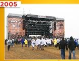 30 Jahre Burgenland heute 2005