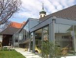 Das beste Haus HORITSCHON
