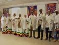 Äthiopische Gemeinschaft in Österreich