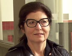 Birgitt Breinbauer