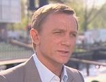 Daniel Craig 30 Jahre Vheute 2008