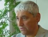 Stiftungsrat im ORF Werner Dax