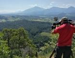 Erlebnis Österreich - Mit Genuss durchs Land