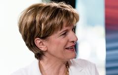 Christine Oppitz Plörer