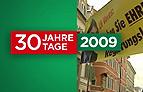 """30 Jahre """"Steiermark heute"""""""