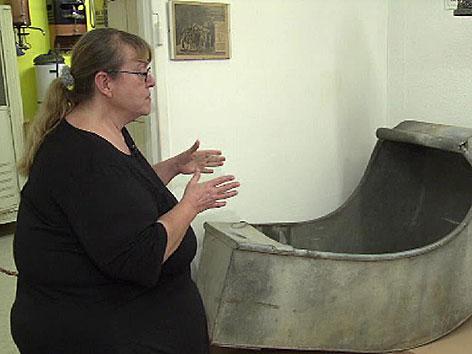 Sanitärmuseum Leibnitz