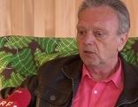 Jürgen Schäfer evangelischer Pfarrer Gericht