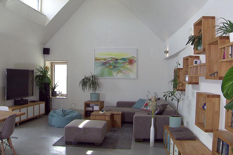 KE Burghaus