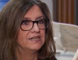 Sabine Grubmüller, Geschäftsführerin Bösendorfer