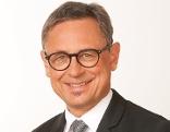 Walter Schneeberger