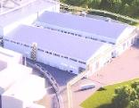 Spatenstich für neues Edelstahlwerk in Kapfenberg