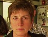 Astrid Rössler bietet Rücktritt an