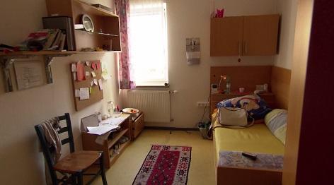 Frauenhaus Amstetten