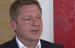 Günther Albel SPÖ
