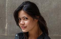 Carolyn Amann
